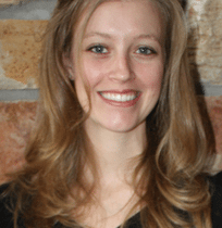 Katie Kleinshmidt