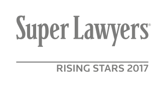 Jason Kohlmeyer Super Lawyers